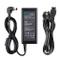 DTK 65W 19.5V 3.3A PC Portatile Alimentatore Caricatore Notebook Adattatore per Sony alta...