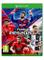PES 2020 XBOX ONE [Edizione: Spagna]