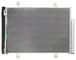 Frigair 0814.2017 Condensatori