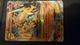 Pokémon - Charizard (13) - XY Flashfire - Holo by USA, INC.