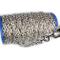 25meter catena 6mm–langgliedrig DIN 763Acciaio Inossidabile A4