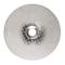 Filtro Doccetta Diffusore Macchina Caffe De Longhi Ec190 Ec200 Ec201 Eco310 Ec410 Ec155