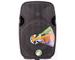 technosound TK08 A cassa attiva amplificata woofer 8 pollici 200w di picco per feste, pian...