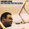 My Feeling For The Blues (180 Gr. Black)