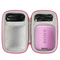 Khanka EVA custodia viaggi borsa portaoggetti per sony SRS-XB12 speaker compatto portatile...