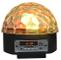 Ibiza 15-1362 LL082LED-BT Effetto del compost a LED