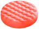 Festool spugna per lucidare, 1pezzi, arancione, PS STF D180X 30or/5W