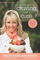 If You Have a Craving, I Have a Cure!: Experience Food, Faith, and Fulfillment a Whole New...