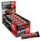 VB BAR XXL Barrette proteiche da 65g (24 barrette) (GUSTO Cioccolato) - NET Integratori