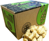Accendifuoco Naturali EcoBlaze - Cera naturale rivestita in lana di legno 200 scatole. Avv...