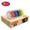 Matsuro Originale | Compatibili Nastri 3D Etichette a Rilievo Sostituzione per DYMO Etiche...