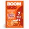 Perdita di peso Boombod Drink, Glucomannan, Diet & Exercise Enhancement, Promuovi Fat Loss...