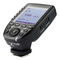 GODOX Xpro-O Ttl Wireless Flash Trigger,2.4G 1/8000s HSS Ttl Convert-Manual TCM Function...