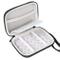 """Custodia antiurto, nero, per hard-disk esterno portatile 2,5"""",WD Western Digital Elements"""