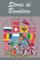 Storie di bandiere: 5