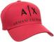 AX ARMANI EXCHANGE Cappello Uomo 954039-CC513 Primavera/Estate