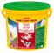 Sera Mangime in Sticks, Pond Color Sticks - 3800 ml