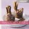 Il Cucchiaio d'Argento: Idee in Cucina- Happy Gour Veg