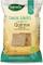 8 x Yukybio Crackers biologici Quinoa Soffiata Senza Lieviti 200g