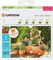 Gardena Set terraza y balcón (Extensión). para ampliar a 5 macetas plantas Ref. 13001 y 13...