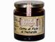 Cotto di Fichi Calabresi - Miele di Fichi, ottimo sui dolci di Natale,vaso da 250gr