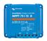 Victron Energy MPPT 75|15 Regolatore di Carica MPPTT 75/15 SmartSolar