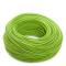 Greenice | Cavo Rotondo 2X0,75Verde