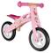 BIKESTAR Bicicletta Senza Pedali in Legno 2 - 3 Anni per Bambino et Bambina ★ Bici Senza P...