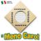 Il Taglia PUNTARELLE + Economico! Prodotto Artigianale Made in Italy Tagliapuntarelle Tagl...