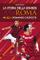 La storia della grande AS Roma in 501 domande e risposte