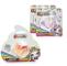 Poopsie Unicorn Set Bombe da Bagno E Sapone, Set Bagno di 4 Pezzi con 2 Unicorn Poo Bath B...