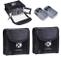 CamKxi Borsa per Batteria LiPo Anti Esplosione Compatible con DJI Spark – Confezione da 2...