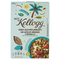 Kellogg's WKK Senza zuccheri aggiunti Frutta secca - Pacco da 5 x 300 g