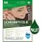 SKULLPAPER Trasparente Premium A4 Film termoretraibile Fai da Te/Film plastico termoretrai...