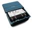 Metronic 432169 Amplificatore/Accoppiatore TV, Nero