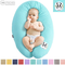 sei Design qualità Bambino Cuscino Gravidanza di Cura 170 x 30cm, riempimento costituito d...