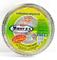 Maury's Contenitore In Alluminio Pizza Media 4pz
