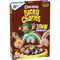 Lucky Charms Chocolate - Cereal with Marshmallows (340g)