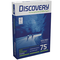 Navigator - DIS0750050 - CF5RISME DISCOVERY A3 75G/MQ, 5 x 500 ff