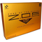 Z.O.E.: Zone of the Enders Premium Package