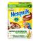 NESQUIK DUO Palline di cereali integrali al cioccolato e palline ricoperte di cioccolato b...