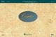 Carta Manuscript Paper: No. 28 : 20 Stave Big Band Score Pad : 40 Sheets With Jazz Articul...