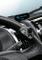 BLUETHOOTH PARROT CON DISPLAY MKI9100 PER FIAT LANCIA ALFA ROMEO ORIGINALE 71807735