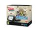 Wii U - Console The Legend Of Zelda: Wind Waker Premium Pack [Bundle]