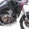 Paramotore Set per Honda Africa Twin 1100 2020 crashbar alto e basso