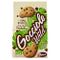 Pavesi Biscotti Gocciole Cioccolato Wild Integrali da Colazione - 350 gr