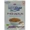 Dietolinea Fibra Plus Biologico 375g