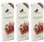 Ciokarrua Cioccolato Melograno senza Glutine e senza Lattosio / Pomegranate Chocolate of M...