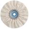 Fein, 63723014019, Lucidatura stracci, stoffa, morbido