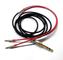 KetDirect - Cavo di ricambio per cuffie Hifiman HE400S / HE-400I / HE560 / HE-350 / HE1000...